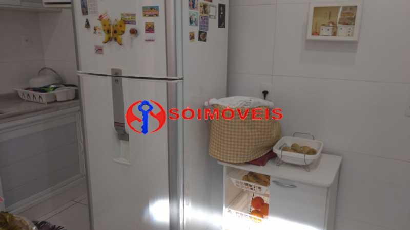 46. - Apartamento 5 quartos à venda Copacabana, Rio de Janeiro - R$ 1.500.000 - LIAP50008 - 26