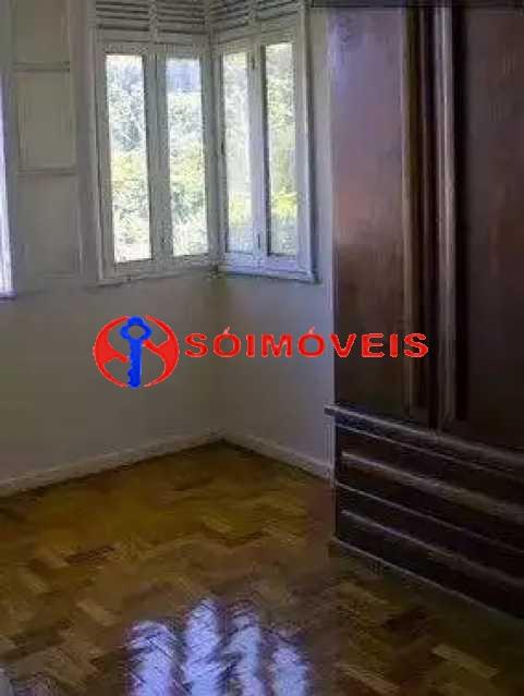 ST 8 - Em Santa Tereza excelente apartamento de dois quartos com varanda sala, banheiros, área de serviço. Oportunidade - LBAP23339 - 9