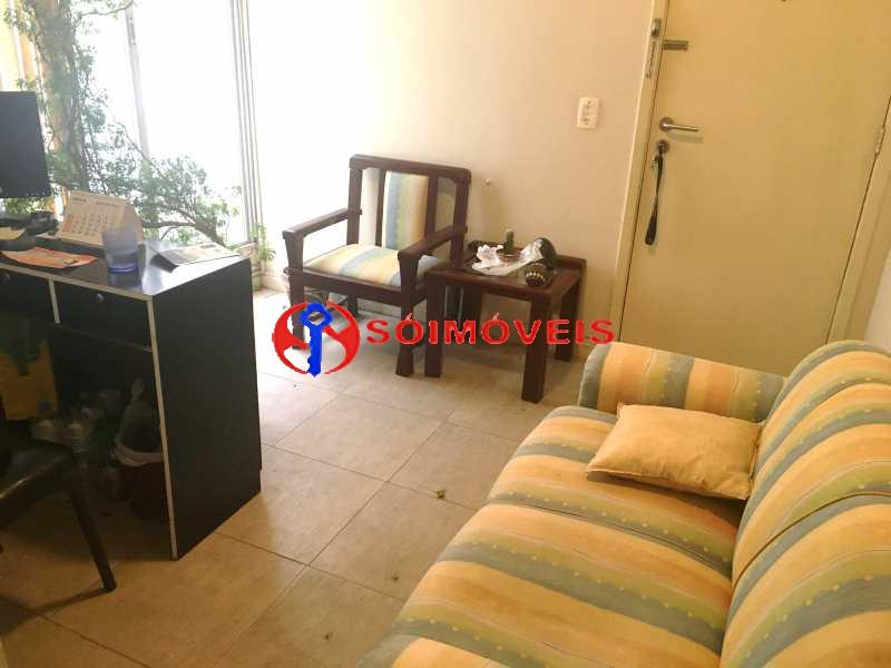 IMG_5923 - Sala Comercial 36m² à venda Rio de Janeiro,RJ - R$ 1.000.000 - LBSL00118 - 3