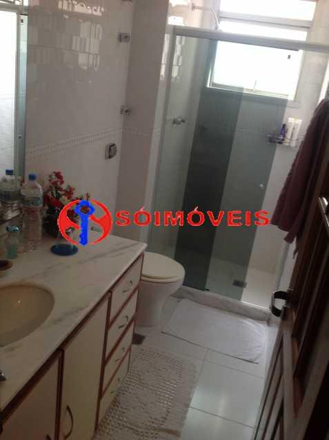 IMG-6592 - Apartamento 2 quartos à venda Flamengo, Rio de Janeiro - R$ 920.000 - FLAP20306 - 7