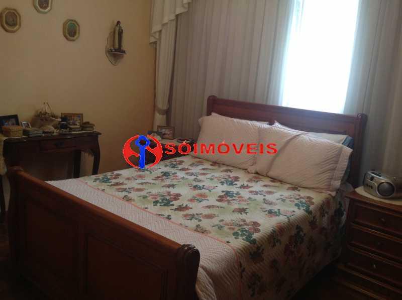 IMG-6593 - Apartamento 2 quartos à venda Flamengo, Rio de Janeiro - R$ 920.000 - FLAP20306 - 8