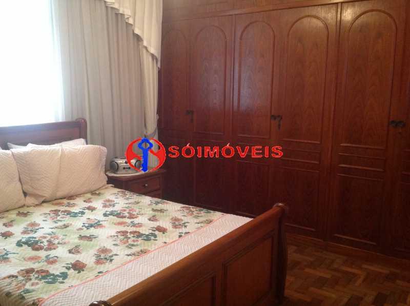 IMG-6594 - Apartamento 2 quartos à venda Flamengo, Rio de Janeiro - R$ 920.000 - FLAP20306 - 9