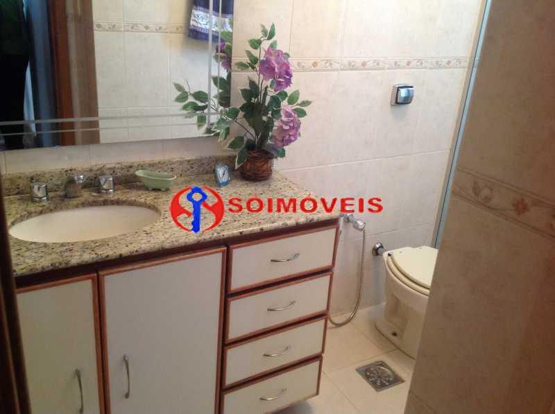 IMG-6597 - Apartamento 2 quartos à venda Flamengo, Rio de Janeiro - R$ 920.000 - FLAP20306 - 11