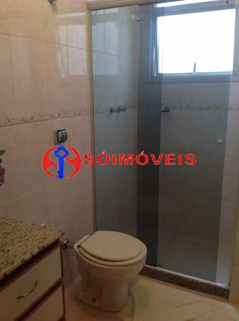 IMG-6598 - Apartamento 2 quartos à venda Flamengo, Rio de Janeiro - R$ 920.000 - FLAP20306 - 10