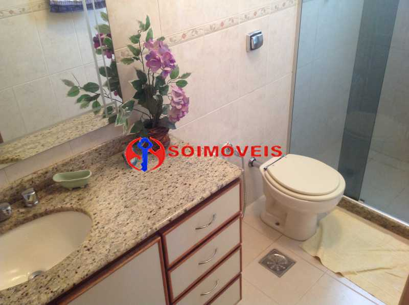 IMG-6599 - Apartamento 2 quartos à venda Flamengo, Rio de Janeiro - R$ 920.000 - FLAP20306 - 14