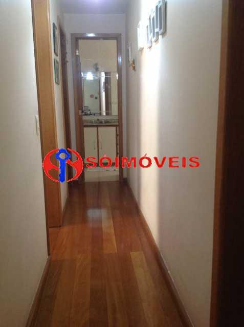 IMG-6600 - Apartamento 2 quartos à venda Flamengo, Rio de Janeiro - R$ 920.000 - FLAP20306 - 6