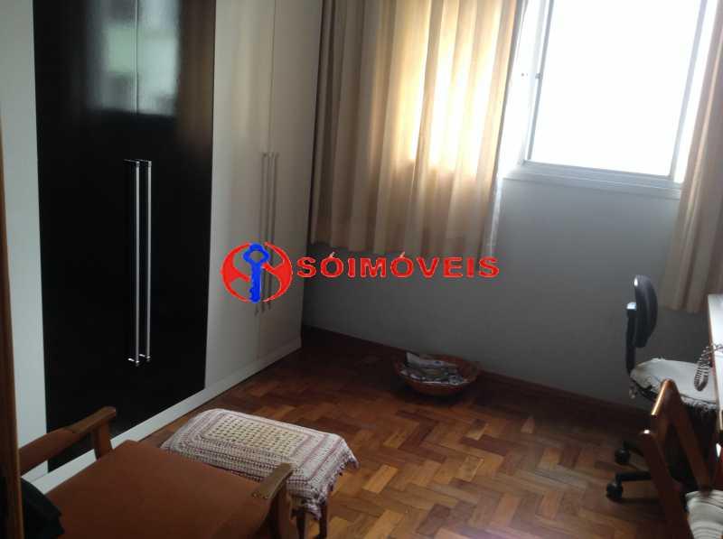 IMG-6601 - Apartamento 2 quartos à venda Flamengo, Rio de Janeiro - R$ 920.000 - FLAP20306 - 12