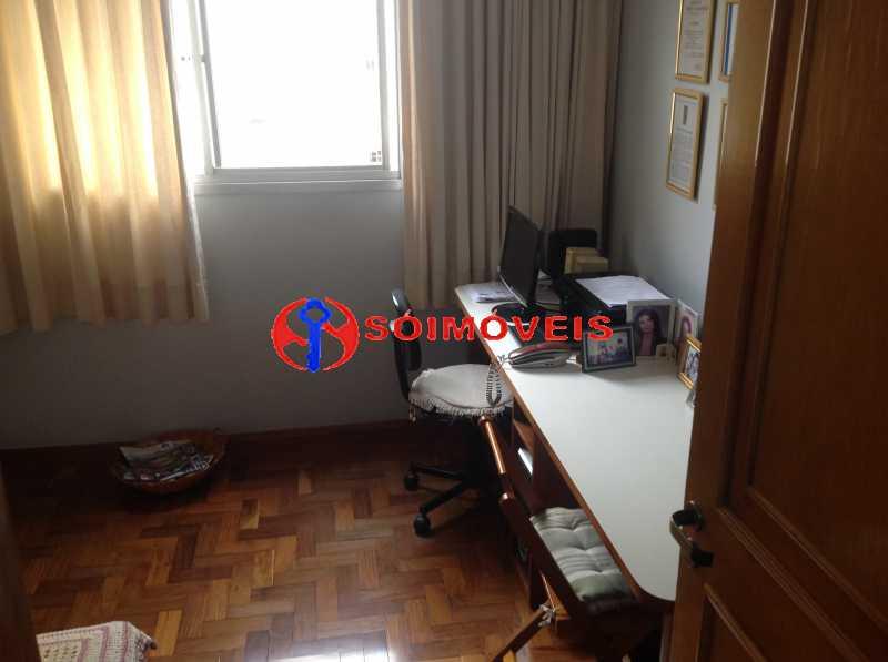 IMG-6602 - Apartamento 2 quartos à venda Flamengo, Rio de Janeiro - R$ 920.000 - FLAP20306 - 13