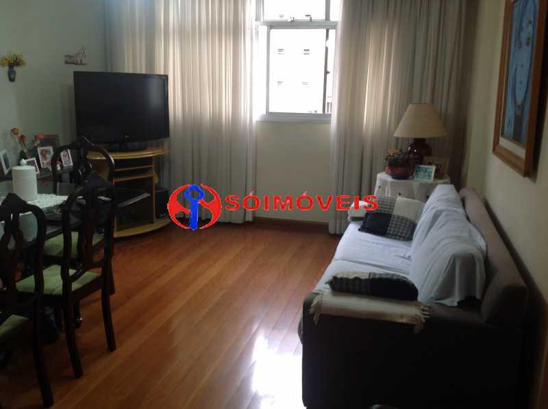 IMG-6603 - Apartamento 2 quartos à venda Flamengo, Rio de Janeiro - R$ 920.000 - FLAP20306 - 5
