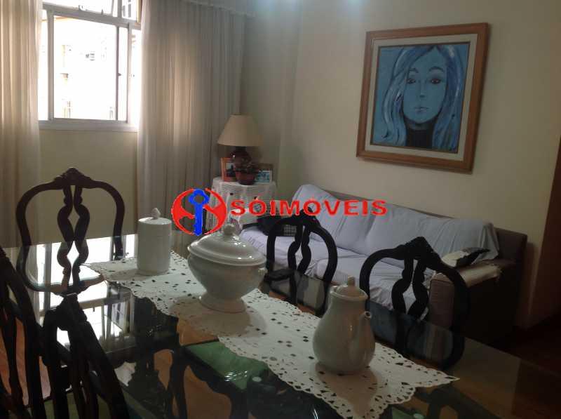 IMG-6604 - Apartamento 2 quartos à venda Flamengo, Rio de Janeiro - R$ 920.000 - FLAP20306 - 4