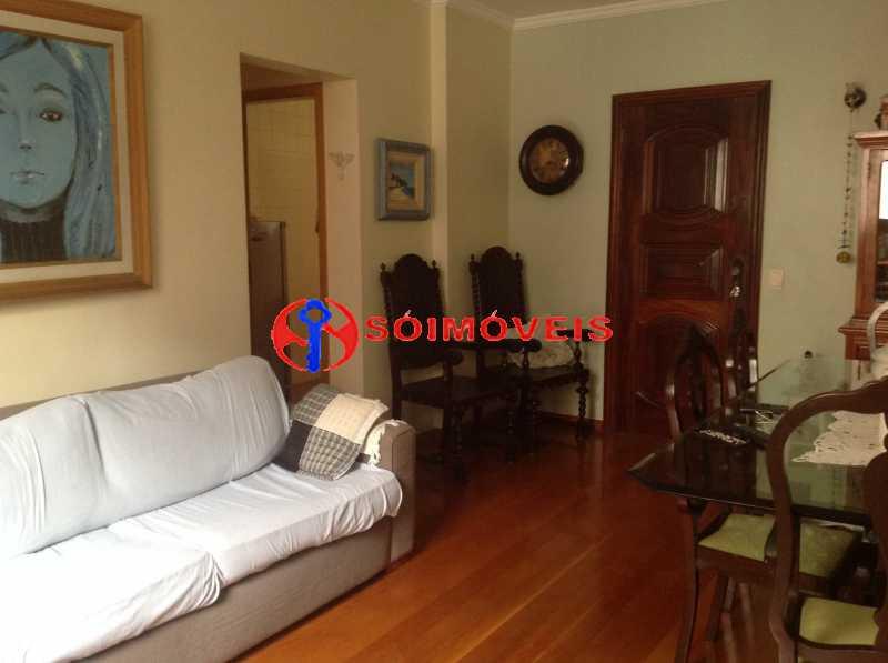 IMG-6606 - Apartamento 2 quartos à venda Flamengo, Rio de Janeiro - R$ 920.000 - FLAP20306 - 3