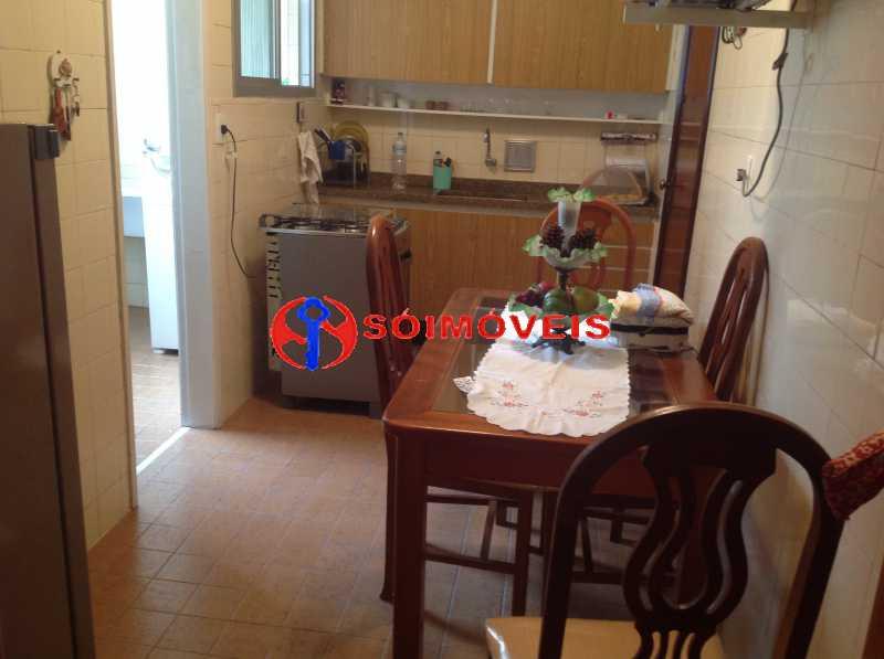 IMG-6607 - Apartamento 2 quartos à venda Flamengo, Rio de Janeiro - R$ 920.000 - FLAP20306 - 16