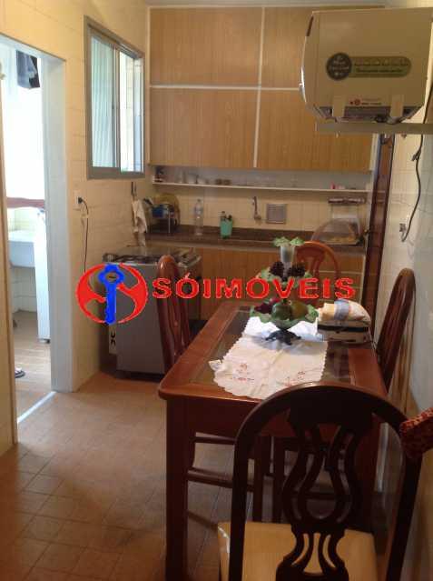 IMG-6608 - Apartamento 2 quartos à venda Flamengo, Rio de Janeiro - R$ 920.000 - FLAP20306 - 17