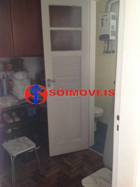 IMG-6610 - Apartamento 2 quartos à venda Flamengo, Rio de Janeiro - R$ 920.000 - FLAP20306 - 19