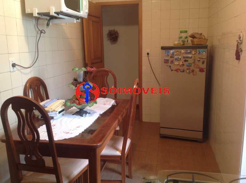 IMG-6611 - Apartamento 2 quartos à venda Flamengo, Rio de Janeiro - R$ 920.000 - FLAP20306 - 15
