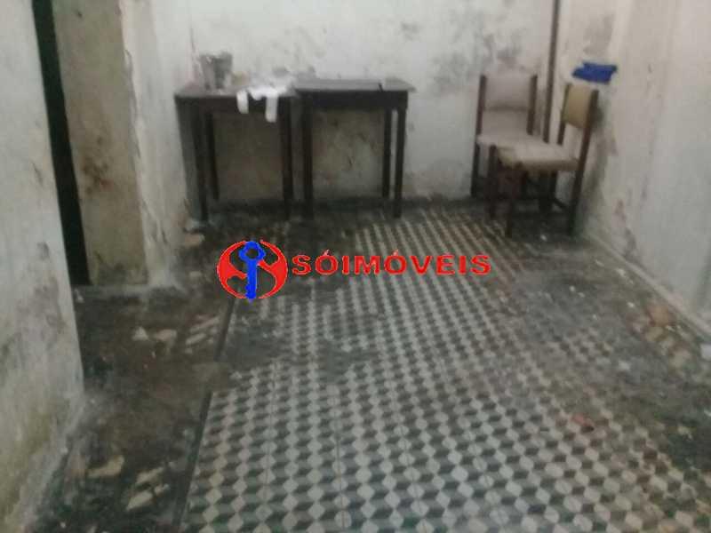 3f893bf1-8005-4896-ab69-38b8f4 - Casa Comercial 418m² à venda Botafogo, Rio de Janeiro - R$ 3.150.000 - LBCC50001 - 5