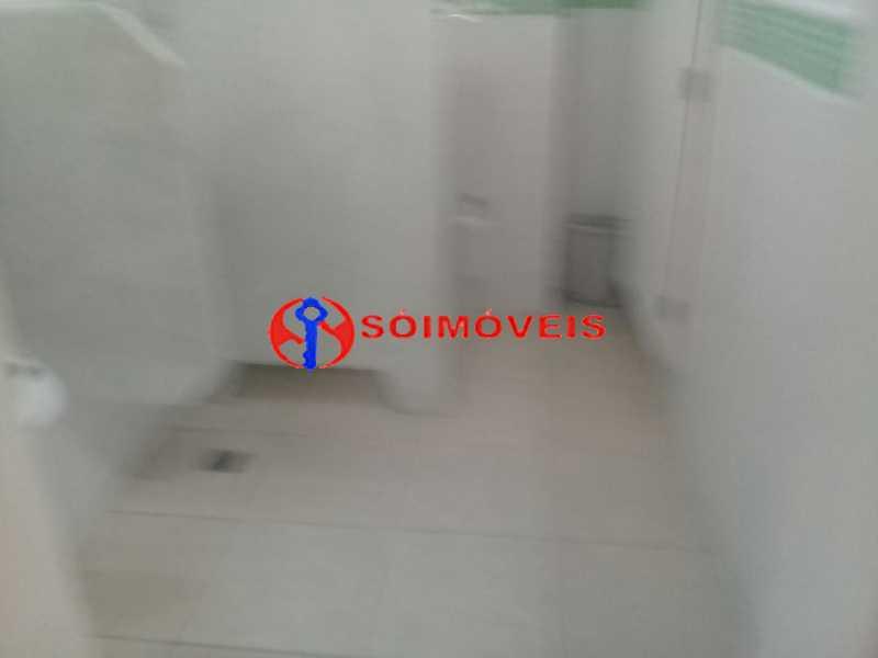 82aa7ab4-4d20-452d-b027-ac318b - Casa Comercial 418m² à venda Botafogo, Rio de Janeiro - R$ 3.150.000 - LBCC50001 - 11