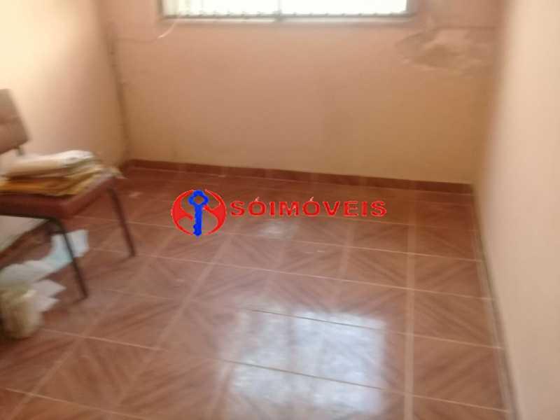 86ea1f44-c292-40e3-972c-f15b60 - Casa Comercial 418m² à venda Botafogo, Rio de Janeiro - R$ 3.150.000 - LBCC50001 - 12