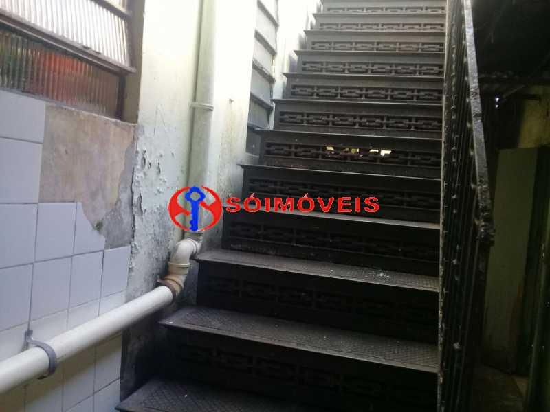 87b1525d-3fc4-47c6-915f-03a48f - Casa Comercial 418m² à venda Botafogo, Rio de Janeiro - R$ 3.150.000 - LBCC50001 - 13