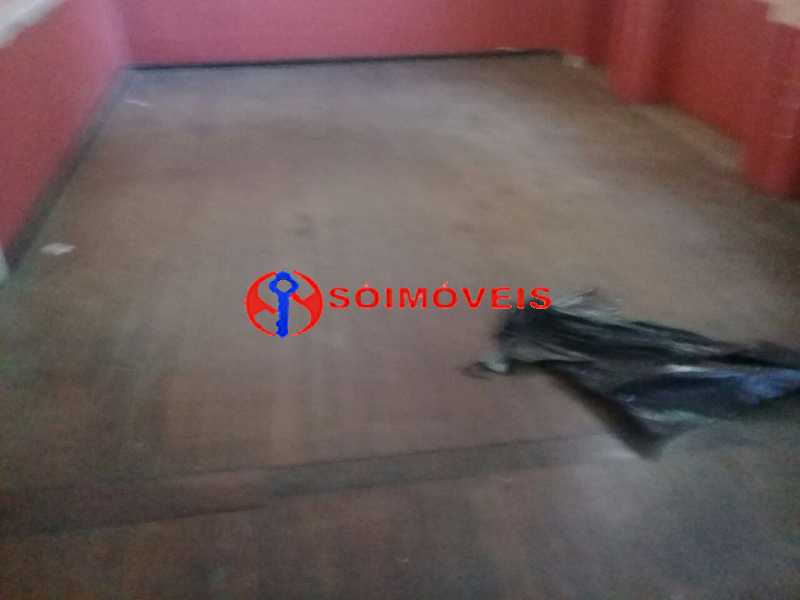 736e3e48-86f8-4a91-a9c0-1eaa0e - Casa Comercial 418m² à venda Botafogo, Rio de Janeiro - R$ 3.150.000 - LBCC50001 - 14