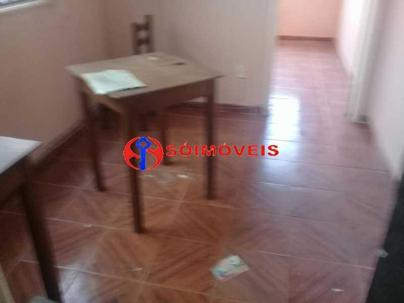 bc8d121f-a256-45ee-ad2f-2bc132 - Casa Comercial 418m² à venda Botafogo, Rio de Janeiro - R$ 3.150.000 - LBCC50001 - 18