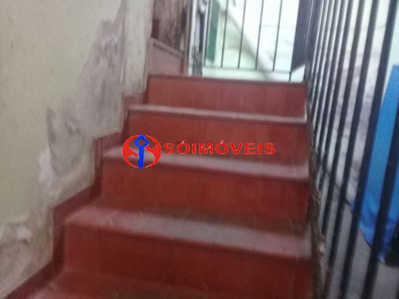 d12622a5-8ef3-44aa-b9eb-4c325c - Casa Comercial 418m² à venda Botafogo, Rio de Janeiro - R$ 3.150.000 - LBCC50001 - 21