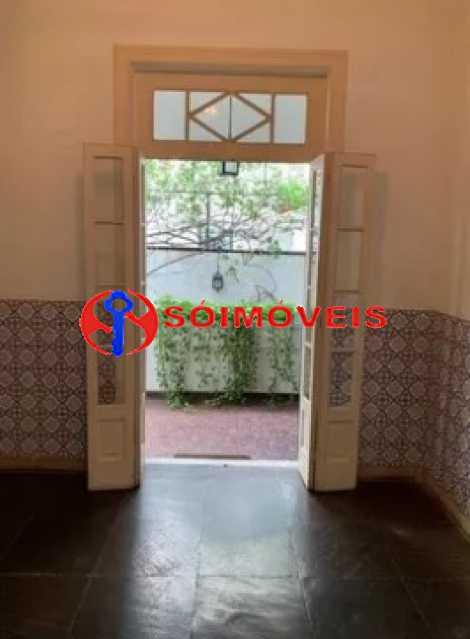 4 - Casa 6 quartos à venda Rio de Janeiro,RJ - R$ 4.200.000 - LBCA60016 - 7