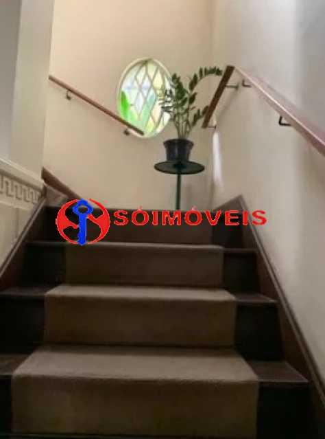 15 - Casa 6 quartos à venda Rio de Janeiro,RJ - R$ 4.200.000 - LBCA60016 - 15