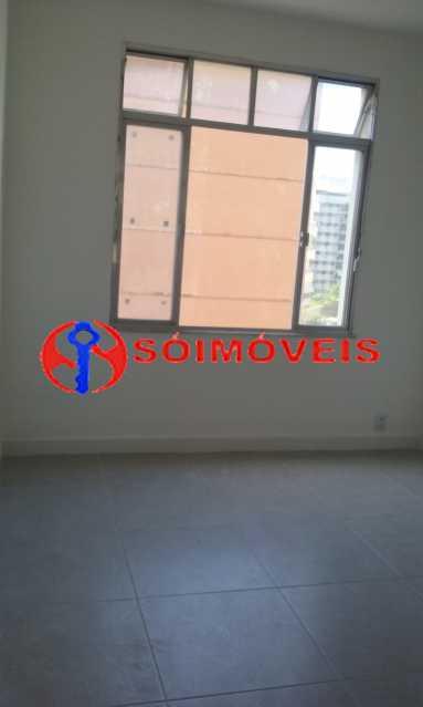 20170715_122138 - Apartamento 1 quarto à venda Botafogo, Rio de Janeiro - R$ 479.000 - FLAP10207 - 1
