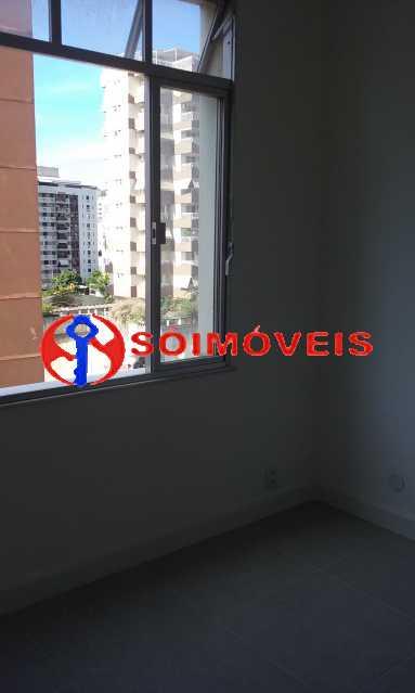 20170715_122337 - Apartamento 1 quarto à venda Botafogo, Rio de Janeiro - R$ 479.000 - FLAP10207 - 3