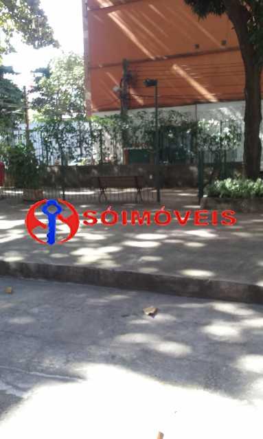 20170715_123855 - Apartamento 1 quarto à venda Botafogo, Rio de Janeiro - R$ 479.000 - FLAP10207 - 6