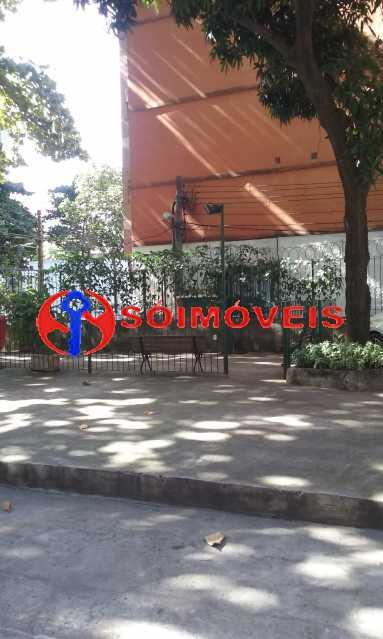 20170715_123859 - Apartamento 1 quarto à venda Botafogo, Rio de Janeiro - R$ 479.000 - FLAP10207 - 7