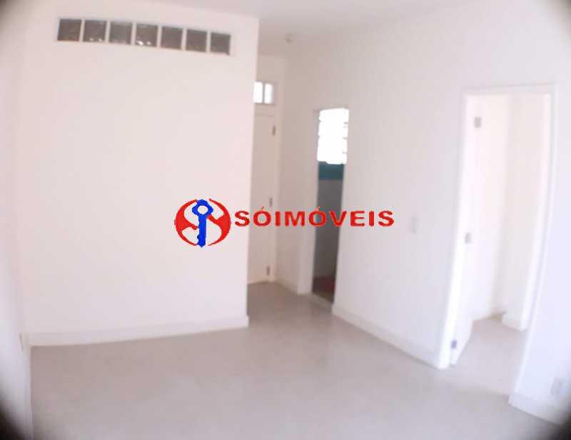 IMG-20200204-WA0022 - Apartamento 1 quarto à venda Botafogo, Rio de Janeiro - R$ 479.000 - FLAP10207 - 8