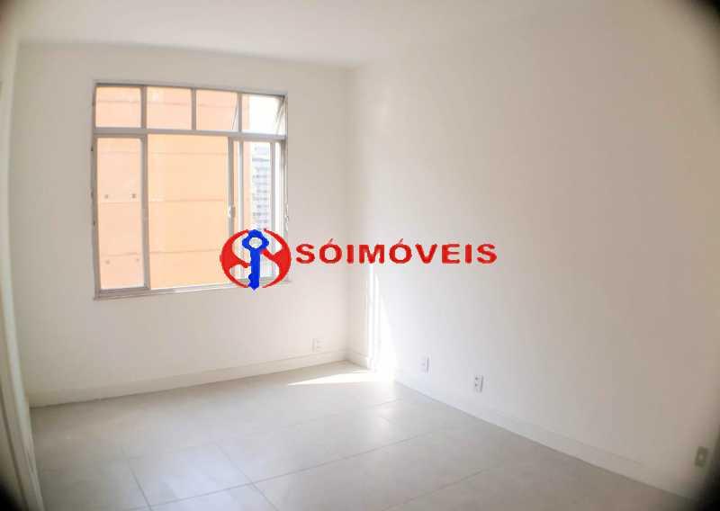 IMG-20200204-WA0023 - Apartamento 1 quarto à venda Botafogo, Rio de Janeiro - R$ 479.000 - FLAP10207 - 9