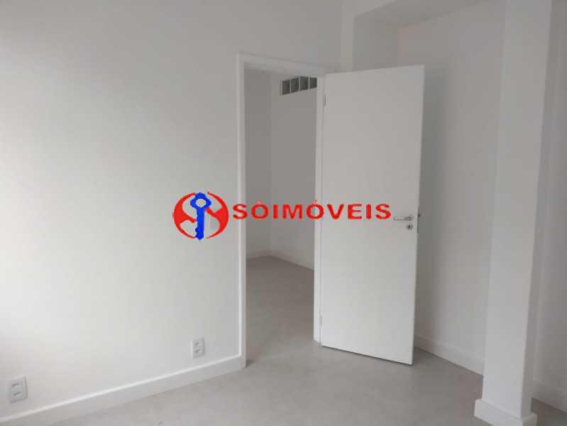 IMG-20200204-WA0024 - Apartamento 1 quarto à venda Botafogo, Rio de Janeiro - R$ 479.000 - FLAP10207 - 10