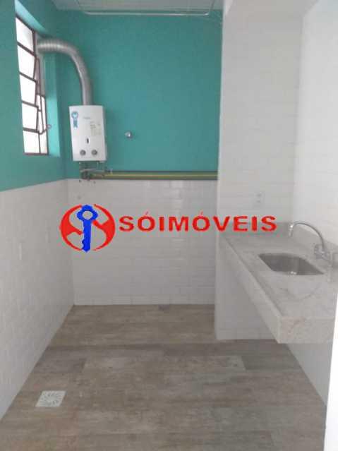 IMG-20200204-WA0025 - Apartamento 1 quarto à venda Botafogo, Rio de Janeiro - R$ 479.000 - FLAP10207 - 11