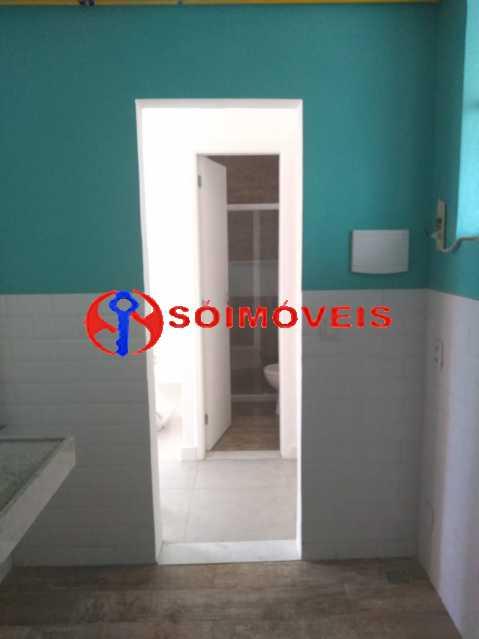 IMG-20200204-WA0027 - Apartamento 1 quarto à venda Botafogo, Rio de Janeiro - R$ 479.000 - FLAP10207 - 12