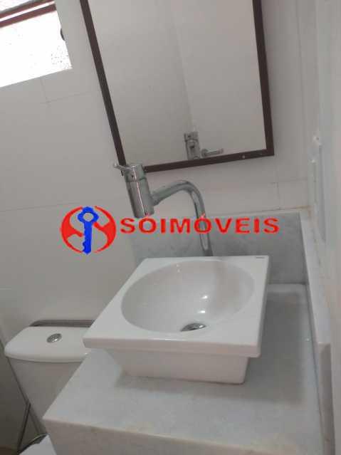 IMG-20200204-WA0029 - Apartamento 1 quarto à venda Botafogo, Rio de Janeiro - R$ 479.000 - FLAP10207 - 14