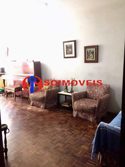 IMG-20170821-WA0004 - Apartamento 3 quartos à venda Leme, Rio de Janeiro - R$ 650.000 - FLAP30311 - 1