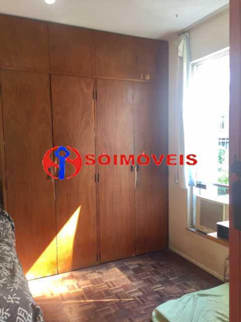 IMG-20170821-WA0005 - Apartamento 3 quartos à venda Leme, Rio de Janeiro - R$ 650.000 - FLAP30311 - 8