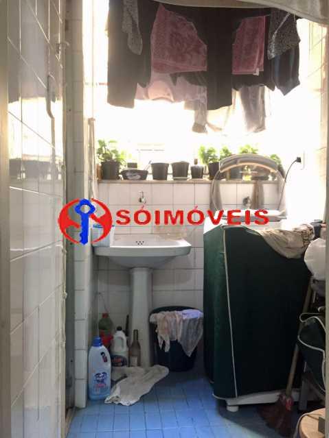IMG-20170821-WA0006 - Apartamento 3 quartos à venda Leme, Rio de Janeiro - R$ 650.000 - FLAP30311 - 10