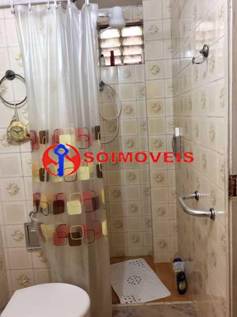 IMG-20170821-WA0007 - Apartamento 3 quartos à venda Leme, Rio de Janeiro - R$ 650.000 - FLAP30311 - 11