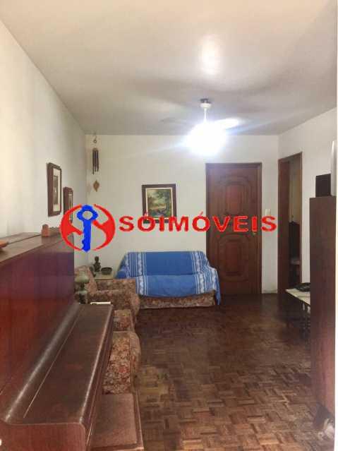 IMG-20170821-WA0008 - Apartamento 3 quartos à venda Leme, Rio de Janeiro - R$ 650.000 - FLAP30311 - 3