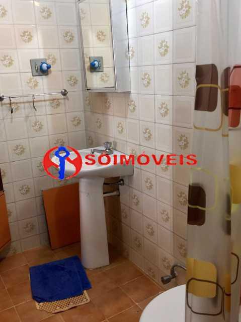 IMG-20170821-WA0009 - Apartamento 3 quartos à venda Leme, Rio de Janeiro - R$ 650.000 - FLAP30311 - 12