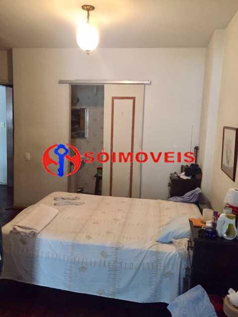 IMG-20170821-WA0010 - Apartamento 3 quartos à venda Leme, Rio de Janeiro - R$ 650.000 - FLAP30311 - 7