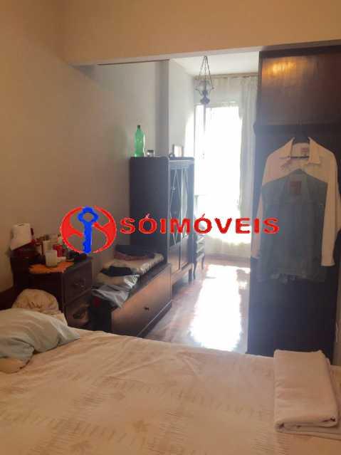 IMG-20170821-WA0011 - Apartamento 3 quartos à venda Leme, Rio de Janeiro - R$ 650.000 - FLAP30311 - 6
