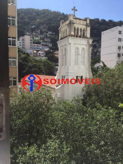 IMG-20170821-WA0012 - Apartamento 3 quartos à venda Leme, Rio de Janeiro - R$ 650.000 - FLAP30311 - 13