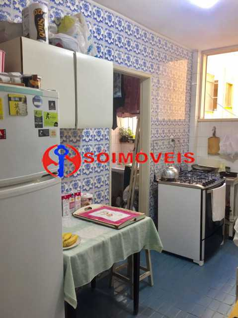 IMG-20170821-WA0015 - Apartamento 3 quartos à venda Leme, Rio de Janeiro - R$ 650.000 - FLAP30311 - 16