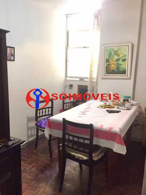 IMG-20170821-WA0016 - Apartamento 3 quartos à venda Leme, Rio de Janeiro - R$ 650.000 - FLAP30311 - 5