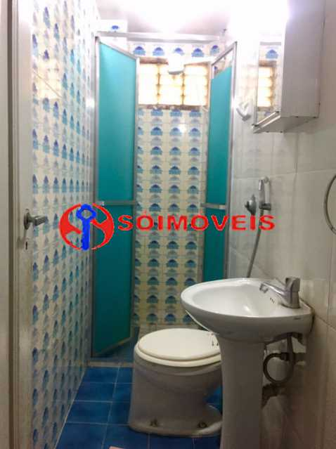 IMG-20170821-WA0017 - Apartamento 3 quartos à venda Leme, Rio de Janeiro - R$ 650.000 - FLAP30311 - 17